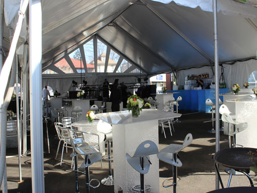 Event Rentals Ridgewood Nj Party Rental In Ridgewood New
