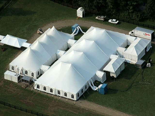 ... Tents For Fundraiser Wedding for 250 Guests Air Conditioned ... & Event Rentals Ridgewood NJ | Party Rental in Ridgewood New Jersey ...