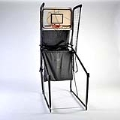 Rental store for BASKETBALL FREE THROW in Hillsdale NJ