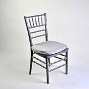 Where to rent CHAIR-CHIAVARI SILVER BALLROOM in Ridgewood New Jersey, Hillsdale, Franklin Lakes NJ, and the New Jersey, New York metropolitan areas