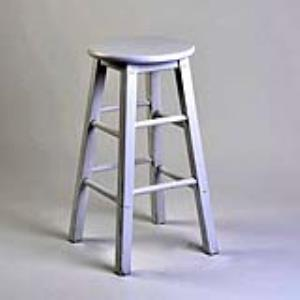 Rent Bar Stools Bar Stool White Wood Rentals Hillsdale Nj Where To Rent
