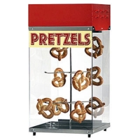 Rental store for PRETZEL DISPLAY CASE in Hillsdale NJ