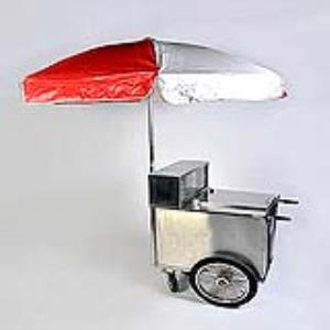 Where to rent HOT DOG CART in Ridgewood New Jersey, Hillsdale, Franklin Lakes NJ, and the New Jersey, New York metropolitan areas