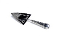 Rental store for PASTRY SERVER-SILVER in Hillsdale NJ