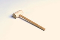 Rental store for CRAB MALLET in Hillsdale NJ
