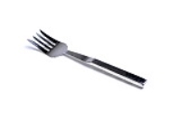 Rental store for SERVING FORK - STAINLESS in Hillsdale NJ