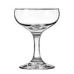 Where to rent GLASS- SAUCER CHAMPAGNE in Ridgewood New Jersey, Hillsdale, Franklin Lakes NJ, and the New Jersey, New York metropolitan areas
