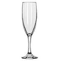 Rental store for GLASS- FLUTED CHAMPAGNE in Hillsdale NJ