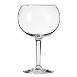 Where to rent GLASS- 12.5 OZ BALLOON WINE in Ridgewood New Jersey, Hillsdale, Franklin Lakes NJ, and the New Jersey, New York metropolitan areas