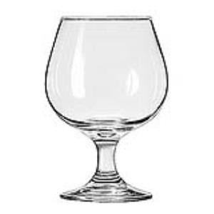 Where to rent GLASS- BRANDY SNIFTER in Ridgewood New Jersey, Hillsdale, Franklin Lakes NJ, and the New Jersey, New York metropolitan areas