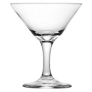 Where to rent GLASS- MARTINI - 7 OZ in Ridgewood New Jersey, Hillsdale, Franklin Lakes NJ, and the New Jersey, New York metropolitan areas