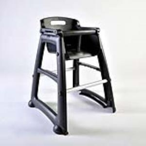 Where to rent HIGH CHAIR in Ridgewood New Jersey, Hillsdale, Franklin Lakes NJ, and the New Jersey, New York metropolitan areas