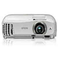 Rental store for MULTIMEDIA PROJECTOR in Hillsdale NJ