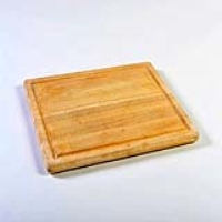 Rental store for CUTTING BOARD in Hillsdale NJ