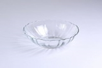 Rental store for BOWL-ARCADE GLASS 2QT,  9 in Hillsdale NJ
