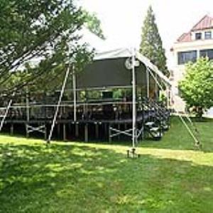 Tent Flooring Bil Jax With Astroturf Rentals Hillsdale Nj