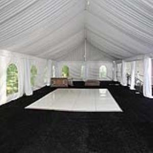 Where to rent TENT LINER  20 WIDE,PER SQ.FT. in Ridgewood New Jersey, Hillsdale, Franklin Lakes NJ, and the New Jersey, New York metropolitan areas