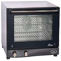 Rental store for CONVECTION OVEN-TABLETOP in Hillsdale NJ