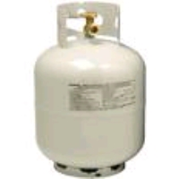 Rental store for PROPANE TANK RENTAL-20LB in Hillsdale NJ