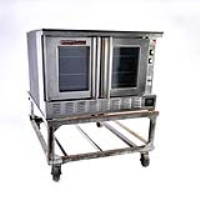Rental store for CONVECTION OVEN - BLODGETT FULL SIZE in Hillsdale NJ