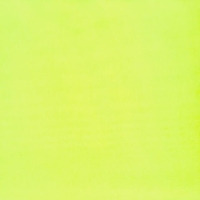 Rental store for NEON YELLOW TABLE LINEN in Hillsdale NJ