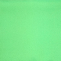 Rental store for NEON GREEN TABLE LINEN in Hillsdale NJ