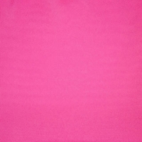 Rental store for NEON PINK TABLE LINEN in Hillsdale NJ