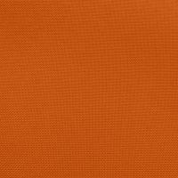 Rental store for ORANGE PREMIUM TABLE LINEN in Hillsdale NJ