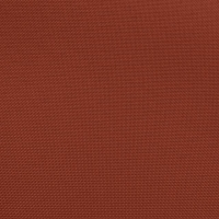 Rental store for BURNT ORANGE PREMIUM TABLE LINEN in Hillsdale NJ