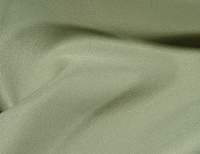 Rental store for LIGHT OLIVE PREMIUM A1 TABLE LINEN in Hillsdale NJ