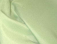 Rental store for CELADON PREMIUM TABLE LINEN in Hillsdale NJ