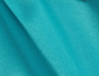 Rental store for TURQUOISE PREMIUM TABLE LINEN in Hillsdale NJ