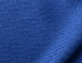Rental store for DARK BLUE PREMIUM TABLE LINEN in Hillsdale NJ