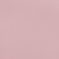 Rental store for LIGHT PINK PREMIUM TABLE LINEN in Hillsdale NJ