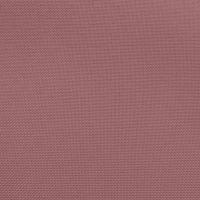 Rental store for MAUVE PREMIUM TABLE LINEN in Hillsdale NJ