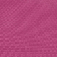 Rental store for HOT PINK PREMIUM TABLE LINEN in Hillsdale NJ