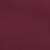 Rental store for RUBY PREMIUM TABLE LINEN in Hillsdale NJ