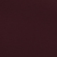 Rental store for BURGUNDY PREMIUM TABLE LINEN in Hillsdale NJ