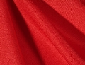 Rental store for RED PREMIUM TABLE LINEN in Hillsdale NJ
