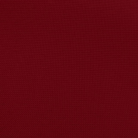 Rental store for CHERRY RED PREMIUM TABLE LINEN in Hillsdale NJ
