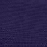 Rental store for PURPLE PREMIUM TABLE LINEN in Hillsdale NJ