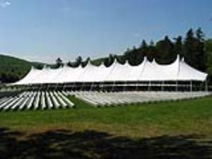 Larger Tents And Structures Rentals Hillsdale Nj Where To