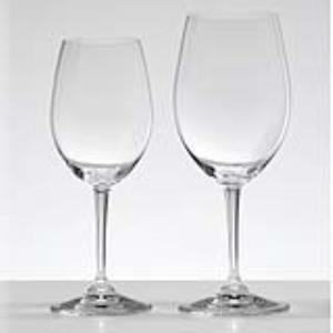 Where to rent RIEDEL 12OZ  WINE GLASS in Ridgewood New Jersey, Hillsdale, Franklin Lakes NJ, and the New Jersey, New York metropolitan areas