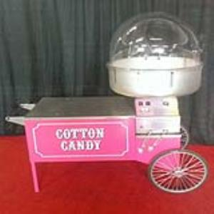 Where to rent COTTON CANDY CART in Ridgewood New Jersey, Hillsdale, Franklin Lakes NJ, and the New Jersey, New York metropolitan areas