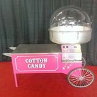 Rental store for COTTON CANDY CART in Hillsdale NJ