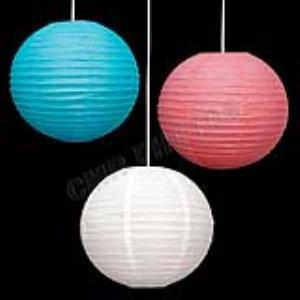 Where to rent CHINESE LANTERN-LED W REMOTE in Ridgewood New Jersey, Hillsdale, Franklin Lakes NJ, and the New Jersey, New York metropolitan areas