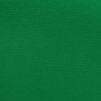 Rental store for EMERALD PREMIUM TABLE LINEN in Hillsdale NJ