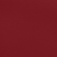 Rental store for HOLIDAY RED PREMIUM TABLE LINEN in Hillsdale NJ