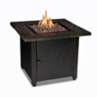 Rental store for FIRE PIT-PROPANE in Hillsdale NJ