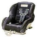 Rental store for CAR SEAT in Hillsdale NJ